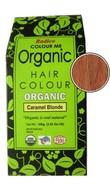 Kuva tuotteesta Radico Kasvihiusväri Caramel Blonde