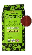 Kuva tuotteesta Radico Kasvihiusväri Wine Red