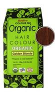 Kuva tuotteesta Radico Kasvihiusväri Golden Blonde
