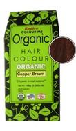 Kuva tuotteesta Radico Kasvihiusväri Copper Brown