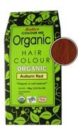 Kuva tuotteesta Radico Kasvihiusväri Auburn Red