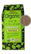 Kuva tuotteesta Radico Kasvihiusväri Wheat Blonde