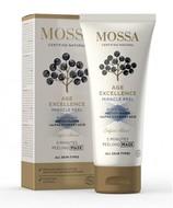 Kuva tuotteesta Mossa Age Excellence Kuorintanaamio