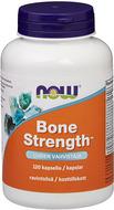 Kuva tuotteesta Now Foods Bone Strength