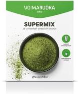 Kuva tuotteesta Voimaruoka Total Supermix