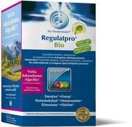 Kuva tuotteesta RegulatPro Bio 2-pack