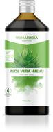 Kuva tuotteesta Voimaruoka Aloe Vera-mehu