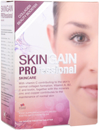 Kuva tuotteesta SkinGain Beauty Booster Pro