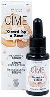 Kuva tuotteesta CIME Kissed by a Rose Kasvoseerumi