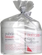 Kuva tuotteesta Puhdas+ Kollageeni & Tyrnimarja + Kollageeni & Biotiini Lahjapakkaus