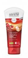 Kuva tuotteesta Lavera Hair Pro Color & Shine Hoitoaine