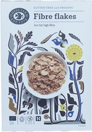 Kuva tuotteesta Doves Farm Gluteeniton Luomu Kuitumuro