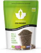 Kuva tuotteesta Puhdistamo Luomu Chia-siemenet, 800 g