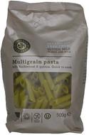 Kuva tuotteesta Doves Farm Gluteeniton Luomu Moniviljapasta