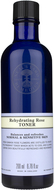 Kuva tuotteesta Neal's Yard Remedies Rehydrating Rose Kasvovesi