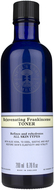 Kuva tuotteesta Neal's Yard Remedies Frankincense Kasvovesi