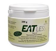 Kuva tuotteesta Eatless pinaattiuute