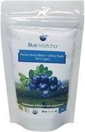 Kuva tuotteesta Blue Matcha, 40 g