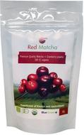 Kuva tuotteesta Red Matcha