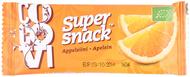 Kuva tuotteesta CocoVi Luomu Supersnack Appelsiini
