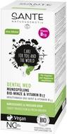 Kuva tuotteesta Sante B12-vitamiini suuvesi