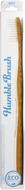 Kuva tuotteesta Humble Brush Ekohammasharja, valkoinen