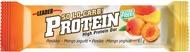 Kuva tuotteesta Leader Low Carb Proteiinipatukka Persikka-Mango