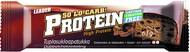 Kuva tuotteesta Leader Low Carb Proteiinipatukka Tuplasuklaa