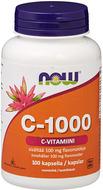 Kuva tuotteesta Now Foods C-1000