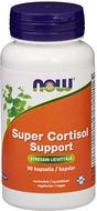 Kuva tuotteesta Now Foods Super Cortisol Support