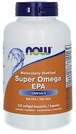 Kuva tuotteesta Now Foods Super Omega EPA