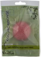 Kuva tuotteesta Ruusu Konjac Sponge