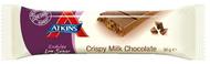 Kuva tuotteesta Atkins Endulge Crisp