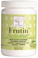 Kuva tuotteesta Frutin