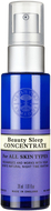 Kuva tuotteesta Neal's Yard Remedies Beauty Sleep Concentrate Seerumi
