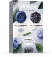 Kuva tuotteesta Mossa Lahjapakkaus