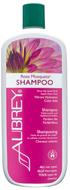 Kuva tuotteesta Aubrey Rosa Mosqueta Shampoo