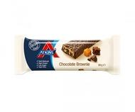 Kuva tuotteesta Atkins Advantage Chocolate & Brownie proteiinipatukka