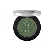 Kuva tuotteesta Lavera Luomiväri Green Gemstone