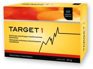 Kuva tuotteesta Target1