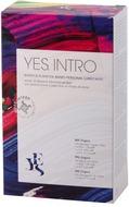 Kuva tuotteesta Yes Intro Tutustumispakkaus