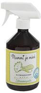 Kuva tuotteesta Mummi ja Minä Siivoussuihke - Sitruunasooda