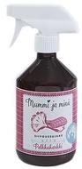 Kuva tuotteesta Mummi ja Minä Siivoussuihke - Polkkakarkki