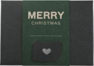 Kuva tuotteesta Pana Luomu Raakasuklaalajitelma Merry Christmas