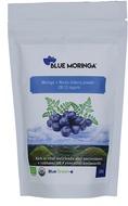 Kuva tuotteesta Blue Moringa, 200 g
