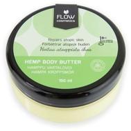 Kuva tuotteesta FLOW Kosmetiikka Hamppuvoide