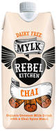 Kuva tuotteesta Rebel Kitchen Luomu Kookosmylkki Chai