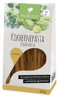 Kuva tuotteesta Palmusto Kikhernepasta