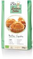 Kuva tuotteesta Madame Loulou Gluteeniton Luomu Muffinssijauho