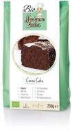 Kuva tuotteesta Madame Loulou Gluteeniton Luomu Kakkujauho Suklaa